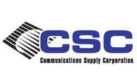 Cable Tech Solutions distributor