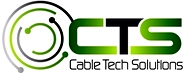 Cable Tech Solutions